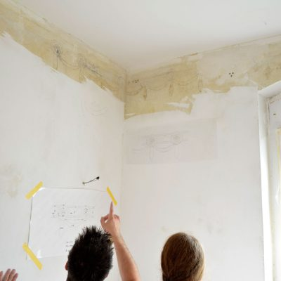 fries-fresko-rekonstruktion