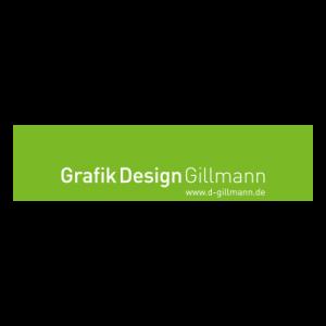 Gillmann
