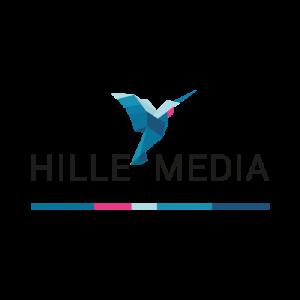 Hille Media