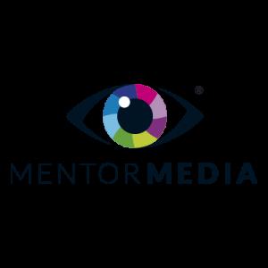 Mentormedia - Agentur für Kommunikation