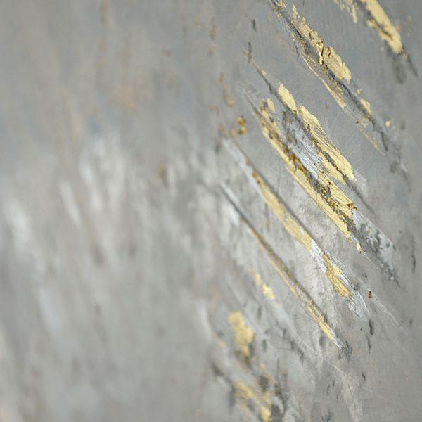 spachteltechnik-mit-goldeinlagen