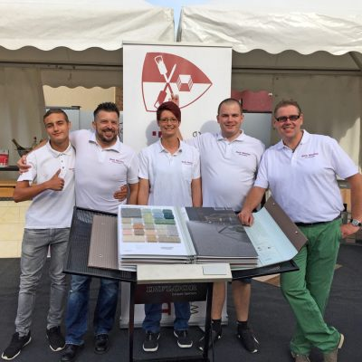 team-smorhaj-strassenfest-roesrath