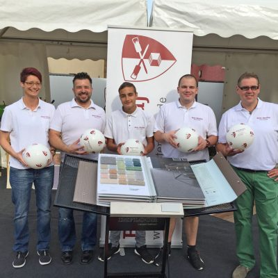 team-smorhaj-strassenfest-roesrath1